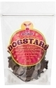 Savvy Beast Treats Dogstars BEEF | USA Made Pet Products | Scoop.it