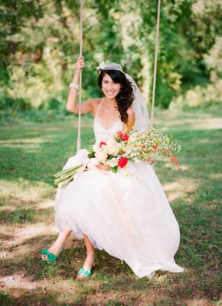 "13 New ""Don't Miss"" Wedding Shots | Weddings | Scoop.it"