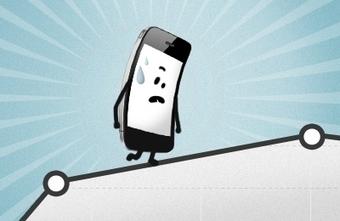 Pourquoi la publicité sur mobile ne décolle pas (encore) | French Cosmopolites | Scoop.it