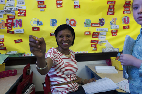 We need teachers! | Jobs with Languages | Scoop.it