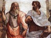 PHILOSOPHIE - Platon au Théâtre de l'Odéon : la résonance ... - Nonfiction.fr   Philosophie aujourd'hui   Scoop.it