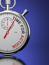 »  Cutting Down on Chronic Lateness for Adults with ADHD - World of Psychology | Mental Illnesses | Scoop.it