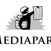L'affaire Cahuzac a fait gagner 10.000 abonnés à Médiapart | Les médias face à leur destin | Scoop.it