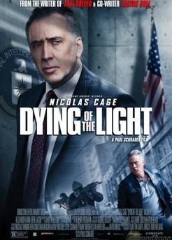 Dying of the Light Türkçe Altyazı Tek Part izle   filmizlegec   Scoop.it