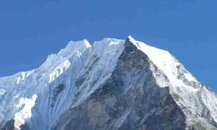 Island Peak climbing - Holiday Package Nepal | Expedition, Peak Climbing in Nepal | Scoop.it