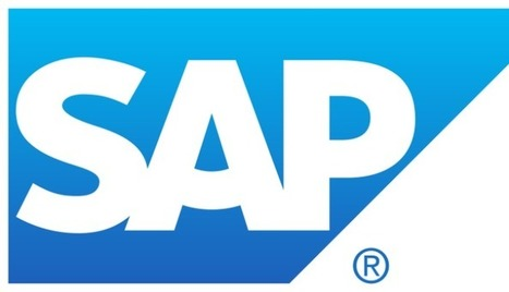 ERP/SAP® implementation and how management communicates to its employees: | Lean Six Sigma and Information Technology | Scoop.it