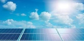 Solar Installation In Arizona Is Empowering People To Generate Their Own Electricity! | Argentsolar | Scoop.it