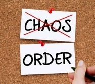 Cutting Through the Chaos | Applied Project Management | Scoop.it
