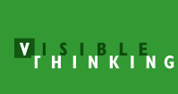 Visible Thinking | Global Perspective Education | Scoop.it