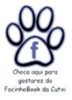 Palmier Encoberto: Inside information   Web Matters   Scoop.it