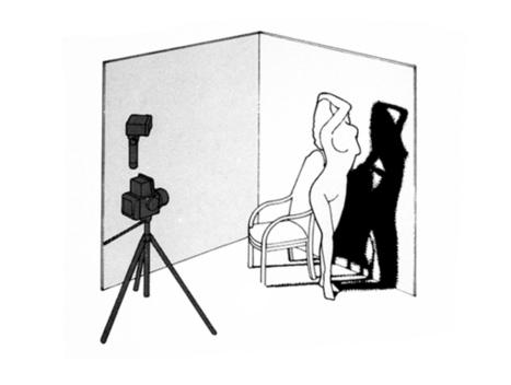 """Ces """"techniques"""" pour réussir vos photos érotiques – Lense.fr   Jaclen 's photographie   Scoop.it"""