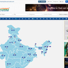Web Design Company in Chennai   Website Redesign Chennai - Promindz