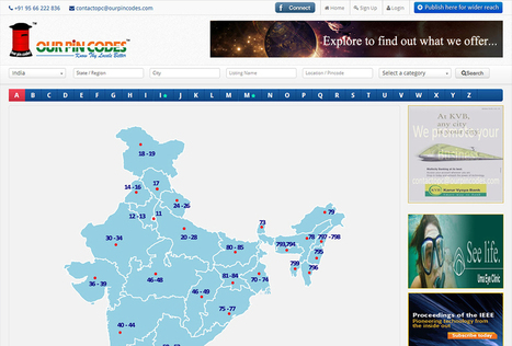 Ecommerce Website Development Chennai, Best Ecommerce Developer – Promindz   Web Design Company in Chennai   Website Redesign Chennai - Promindz   Scoop.it