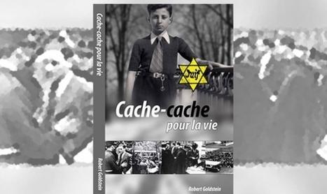 Projet - Cache-cache pour la vie | haricot | Sociofinancement | Scoop.it
