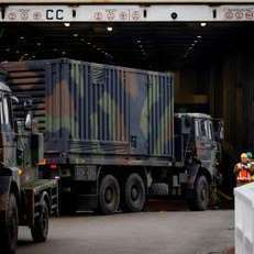 ERP-project Speer kost Defensie 900 miljoen euro - Logistiek.nl | Organisatie en Bedrijfsvoering | Scoop.it