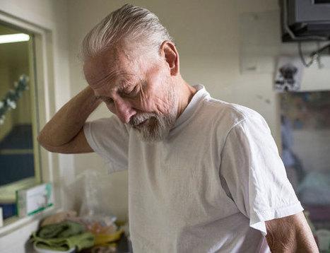 ¿Las personas con VIH tienen más riesgo de deterioro cognitivo con ... - MUY INTERESANTE - España | Ocio y Salud | Scoop.it