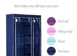 Blog của Linh | Trịnh quốc mạnh | Scoop.it