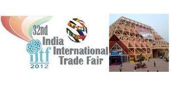 Handicraft Items at Trade Fair 2012 | Latest Handicraft News | Scoop.it