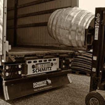 Les exportations: l'export aime la bière belge   Belgian beer consumption: France-Japan   Scoop.it