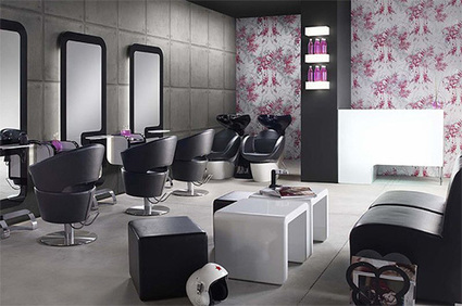Nova Salon Insurance Blog: Top Tips for Marketing Your Salon | Hairstylist & Hair Salon Business | Scoop.it