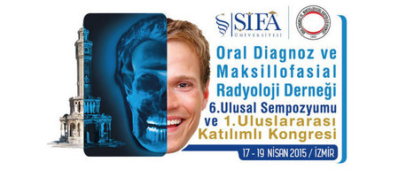 - ODMFR 2015   Oral Radiology   Scoop.it