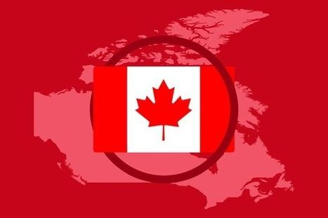 CISAC - Le projet d'allongement de la durée de protection du droit d'auteur au Canada devrait aussi concerner les auteurs | Politiques culturelles canadiennes et numérique | Scoop.it
