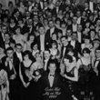 The case with Kubrick - A.V. Club | sciencefictionhsc | Scoop.it