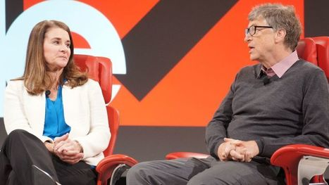 Bill Gates: AI is the holy grail | NIC: Network, Information, and Computer | Scoop.it