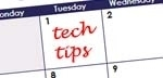 Tech Tip Tuesday   Google in the Classroom - Apps, Sites...   Scoop.it
