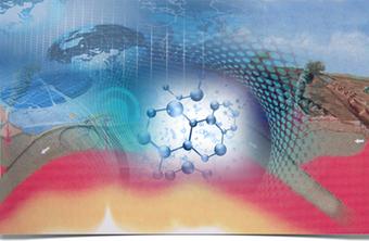 Tectonique des plaques numériques de l'entreprise ! | Fondation Cigref | Culture Numérique | Scoop.it