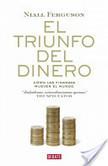 El triunfo del dinero | Principios de los servicios financieros | Scoop.it