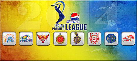 Cricket Betting Tips : IPL | T20 | World Cup 2015 | Cricket Betting Tips | Scoop.it