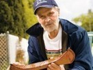 On the Line with a Legend:A conversation with Don Starkell | Canoeing | Scoop.it