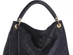 Louis Vuitton Artsy MM Monogram Empreinte M93448 | Louis Vuitton Online Outlet, Discount Sale 80% OFF | Scoop.it