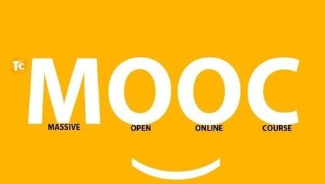 8 cosas que debes saber sobre MOOCs   Competencias para el Aprendizaje   Scoop.it