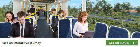 North West Rail Link - Homepage   The world around you! Issues effecting your community and communities around the world [CCS2.2]   Scoop.it