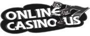 Judi Domino 99 Online ituDomino ~ | KONTES SEO TERBARU | Scoop.it