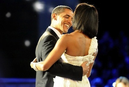 'snookie' Obama Teaches Life Lessons | Self Improvement & Business | Scoop.it