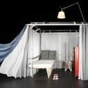 Mobile Hotel Room | Idées d'ailleurs | Scoop.it
