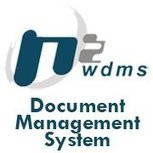 Document Management System Company in India | Document Management System | Scoop.it