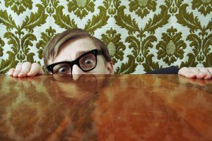 7 Ways to Scare off a Recruiter | Recruiting and Hiring | Scoop.it