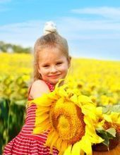 » More Sunshine Tied to Fewer Cases of ADHD - Psych Central News | Attention Deficit Disorder (ADD) | Scoop.it