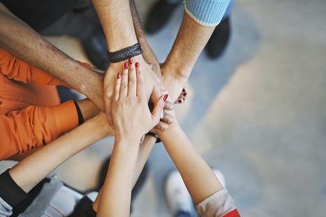 Réseaux sociaux : pourquoi segmenter sa communauté ?   Internet world   Scoop.it