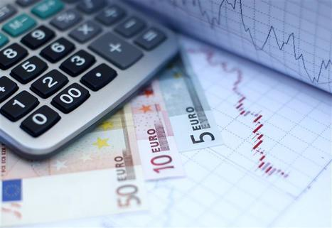 La majorité des Français inquiets pour leur pouvoir d'achat | ECONOMIE ET POLITIQUE | Scoop.it