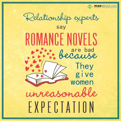 Maxabout: Love Facts | Maxabout SMS & Greetings | Scoop.it