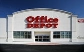MediaPost Publications OfficeMax's 'Dead Daughter' Gaffe Torpedoes Big Data 01/21/2014   Psychology of Consumer Behaviour   Scoop.it