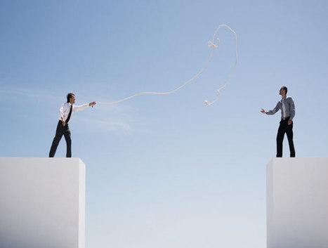 El coaching surge como respuesta a las demandas de las nuevas generaciones | Coaching | Scoop.it