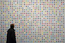 The Ways Art Investors Blow It | Liquidity & Art Market | Scoop.it