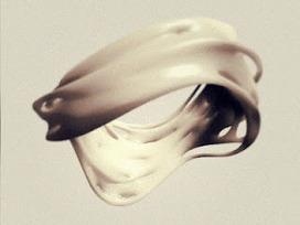 synth[e]tech morphologies: bundle | [THE COOL STUFF] | Scoop.it