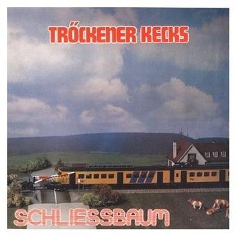 Son Of Eet U Smakelijk: August 2006 | Tröckener Ex | Scoop.it